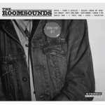 The roomsounds LP