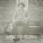 bad_mountain_ep_cover_lg