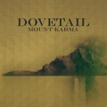 gI_138568_dovetail_mountkarma_cover_1500x1500
